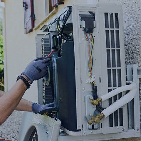 ac-outdoor-unit-installation
